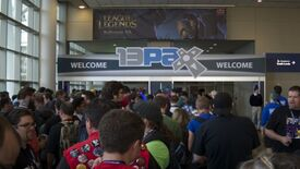 Image for To Boycott PAX Or Not To Boycott PAX?