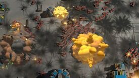 Image for Planetary Annihilation Beta Launches, Is Very Expensive