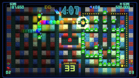 Image for Have You Played... Pac-Man Championship Edition DX+?