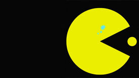 Image for Pac-Man: Behind The Smile