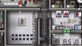 Image for Prison Architect Will Leave Early Access On October 6