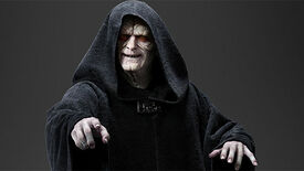 "Image for Emperor Palpatine's ""Hit And Run Tactics"" In Battlefront"