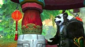 Image for World of Warcraft: Mists of Pandaria Trailer