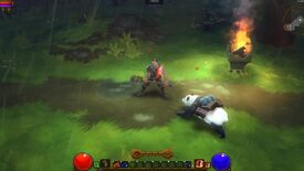 Image for Go Wild: Torchlight II Gets Mod Tools, Workshop Support