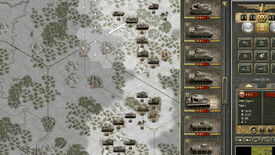 Image for Coming And Göring: Panzer Corps Dated