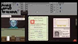 Image for Impressions: Communist Document Thriller Papers, Please