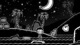 Image for It's Only A Paper Moon