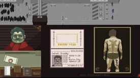 Image for Steam To Speed Up Greenlight, Papers Please Makes Cut