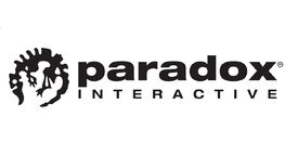 Image for Paradox Interactive's QA staff allege poor treatment, low pay, and mismanaged layoffs