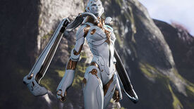 "Image for Epic Games Sues Creator Of ""Powerful"" Paragon Hack"
