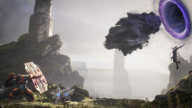 Image for Paragon: What You Need To Know About Epic's MOBA