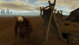 Image for Pathologic teases trailers and a demo for Kickbackers