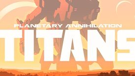 Image for Wot I Think: Planetary Annihilation – Titans