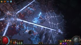 Image for Path Of Exile's next update is Echoes Of The Atlas, out Jan 15th