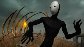 Image for Pathologic Remake Stuff Is Coming Soon! Eek! EEK!