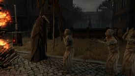 Image for Pathologic Postponed Until Autumn 2017