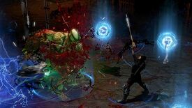 Image for Path Of Exile's New Prophecy Update Detailed