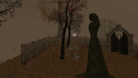 Image for  Surprise Remaster Pathologic Classic HD Dated