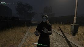 Image for Pathologic 2 is getting a difficulty slider