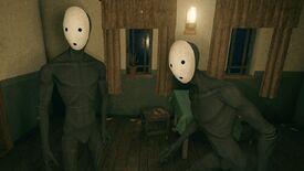 Image for Experience the first symptoms of Pathologic 2's new demo