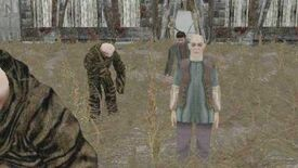 "Image for Pathologic Classic HD ""Remasters"" The Original"