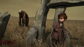 Image for The Plague Spreads: Pathologic Remake Hits Funding Goal