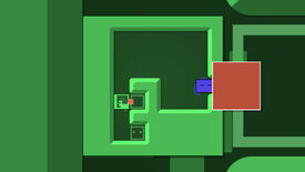 Image for Recursive puzzler Patrick's Parabox flaunts boxes within boxes within boxes