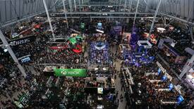 Image for PAX East 2021 is cancelled but PAX Online is coming back in July
