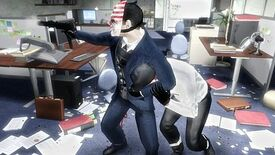 Image for Hands On: PAYDAY: The Heist