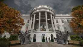 Image for Payday 2 raids the White House in new heist