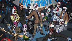 Image for Payday 2 Drops Microtransactions, Payday 3 Confirmed