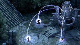 Image for The Emperor's Borked Clothes: Pillars of Eternity Uber-Bug