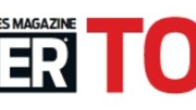 Image for Outcast Not At 57 Scandal: PC Gamer Top 100