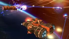 Image for Homeworld 2: Intensely Intense Edition