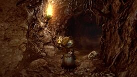 Image for Premature Evaluation: Ghost of a Tale