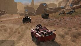 Image for Premature Evaluation: Crossout