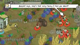 Image for Premature Evaluation: Pit People