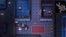 Image for Premature Evaluation: Streets of Rogue