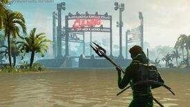 Image for Premature Evaluation: The Culling