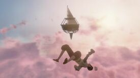 Image for Premature Evaluation: Worlds Adrift