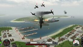 Image for Have You Played... Attack On Pearl Harbor?