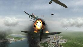 Image for Campaign: Get Attack On Pearl Harbor To PC!