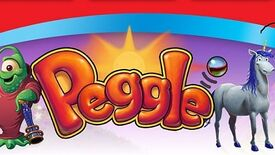Image for A 26 Second Peggle 2 Trailer
