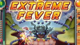 Image for Ode To Joy: Peggle Free On Origin