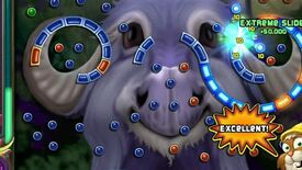 Image for Humble Weekly Sale Offers PopCap Games For Charity