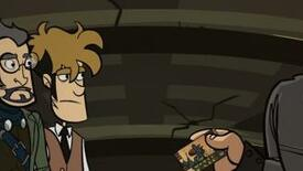 Image for Penny Arcade Adventures: Episode Two Demo