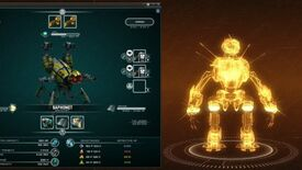 Image for Perpetuum Beta, Early Access Details