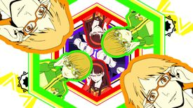 Image for Grab Persona 4 Golden for 18% off in Fanatical's latest flash sale