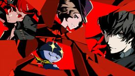 Image for Persona devs Atlus have a PC announcement this weekend