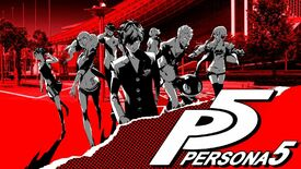 Image for Persona 5 is trash and should stay away from PC